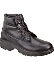 Thorogood Mens 6 Waterproof Insulated Boots