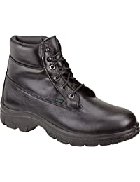 """Men's Thorogood 400 grams Thinsulate Insulation 6"""" Waterproof Insulated Sport Boots"""