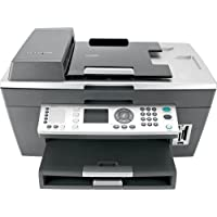 Lexmark X8350 All-in-One Printer Plus Photo