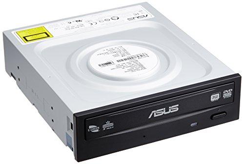 Asus DRW-24D3ST DVD/CD Writer