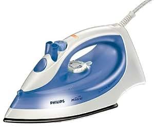 Philips GC 2105 Mistral 2100 - Plancha
