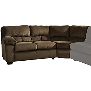 Amazon Com Ashley Furniture Signature Design Dailey