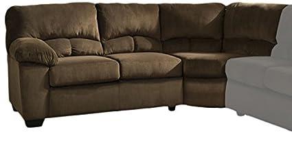 Amazon Com Ashley Furniture Signature Design Dailey Contemporary