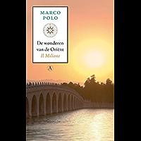 De wonderen van de Orient: il Milione
