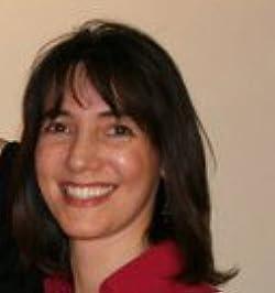 Elisa Drake