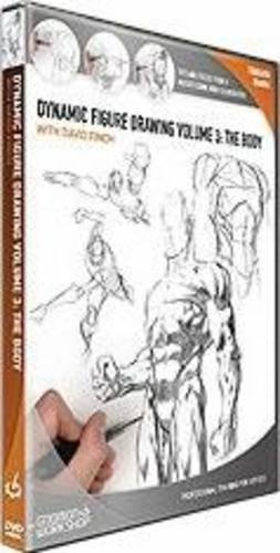 Download Dynamic Figure Drawing The Body Book Pdf Audio Id Kldoy4j