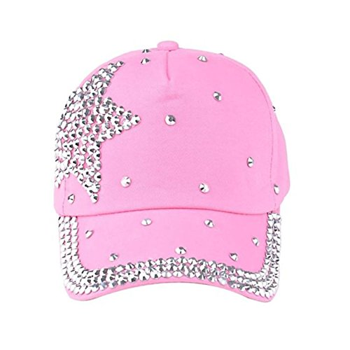 Bestselling Girls Novelty Hats & Caps