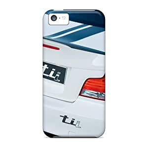 JFf2565vQkQ GAwilliam Bmw Concept 1 Series Tail Lights Feeling Iphone 5c On Your Style Birthday Gift Cover Case