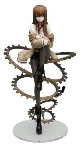 Price comparison product image Kotobukiya Steins;Gate: Kurisu Makise Ani-Statue