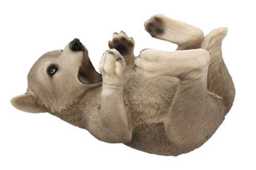 UPC 711892233451, WOLFIE WINO Wolf Pup Wine Bottle Holder