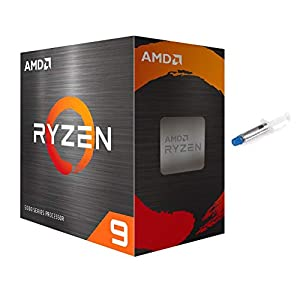 Comprar AMD Ryzen 9 5950X 16 Núcleos 32 Hilos 3.4 GHz Up to 4.9 GHz