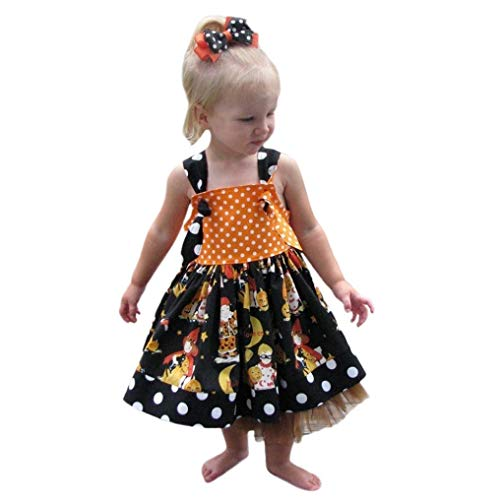 Superman Baby Clothes Honestly Cute Baby Doll Clothes 5 Month Old Baby boy Clothes Infant Toddler Baby Girls Pumpkin Bow Party Dress Halloween Clothes Dresses Baby wear Online Shopping Little Girl b ()