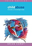 Child Abuse: Towards a Knowledge Base