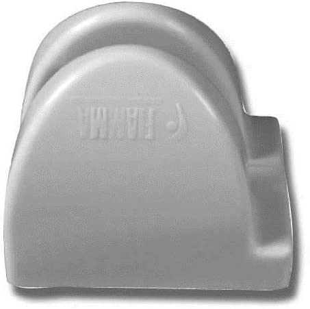 46 /& 4 Pro 98656-701 Fiamma Bottom Cover Cap for Security Handle 31