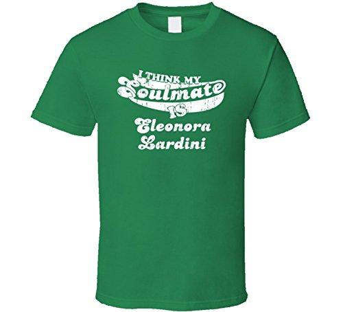 i-think-my-soulmate-is-eleonora-lardini-italy-dancer-worn-look-t-shirt-2xl-irish-green
