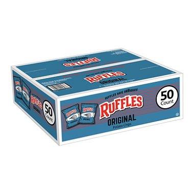 ruffles-original-potato-chips-1-oz-50-ct