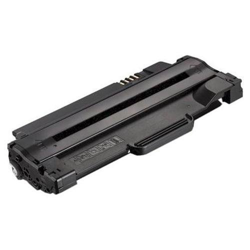 1135 Toner Cartridge (Dell Compatible 1130/1135 Toner Cartridge (2500 Page Yield) (3J11D))