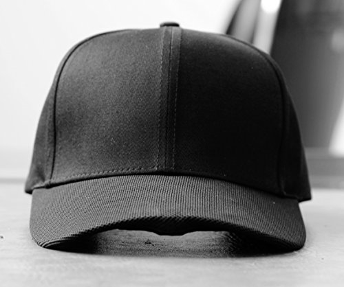 MORIGO HAT CAMERA WITH HIDE LENS (Baseball Cap Spy Camera)
