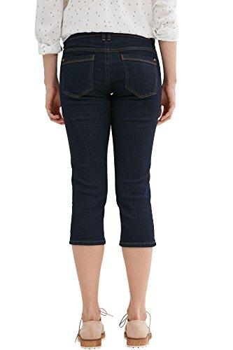 Donna Esprit Rinse Edc blue Blu Jeans 037cc1b041 900 By TFWpIqa