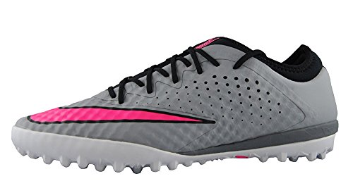68977d621 free shipping nike mercurialX finale TF mens football shoes 725243 boots  soccer cleats