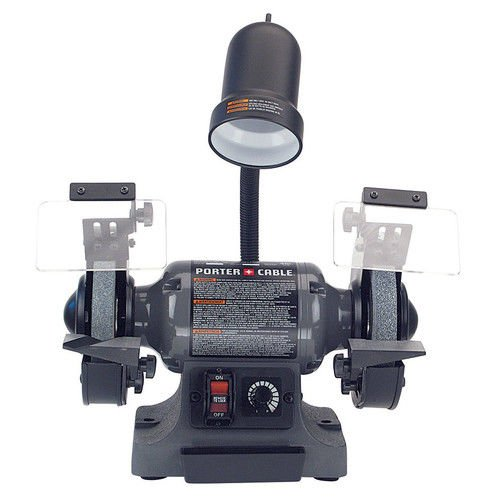Porter Cable Bench Grinder Price Compare