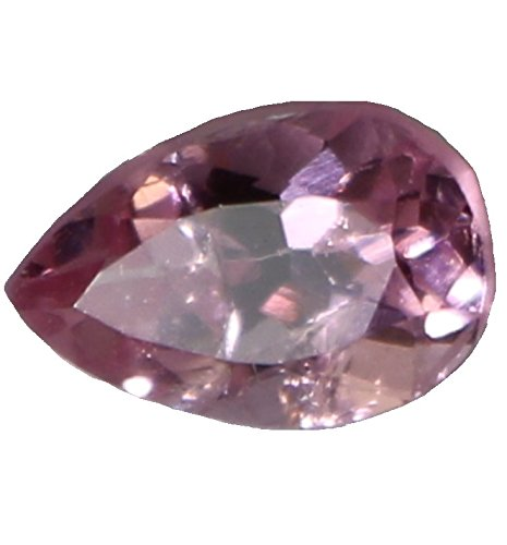 (Tajik Spinel .80ct known Stress Reliever and Replenishes Low Energy Levels)