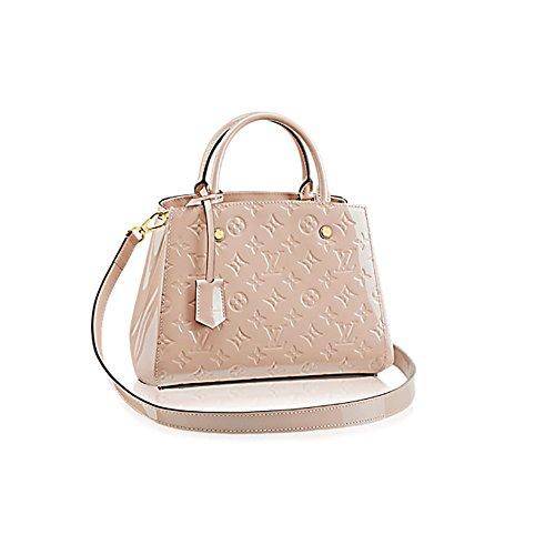 Louis Vuitton Bags Monogram Vernis - 5