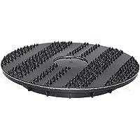 BISSELL BigGreen Commercial 53178-510327BG Drive Pad Holder for BGEM9000 Easy Motion Floor Machine, 12