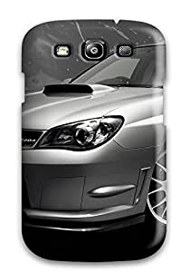 Excellent Subaru Impreza 34 For SamSung Note 3 Case Cover