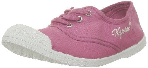 Kaporal, Damen Sneaker Rosa - rosa
