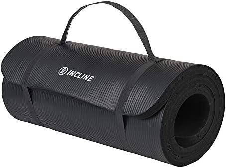 Incline Fit Exercise Ananda Extra product image