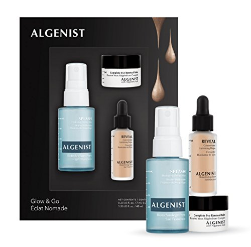 Algenist Eye Gel - 3