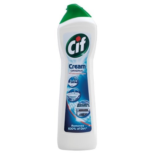 cif-cream-original-with-microparticles-250ml-pack-of-6-by-cif