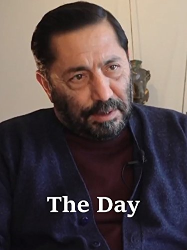 The Day by