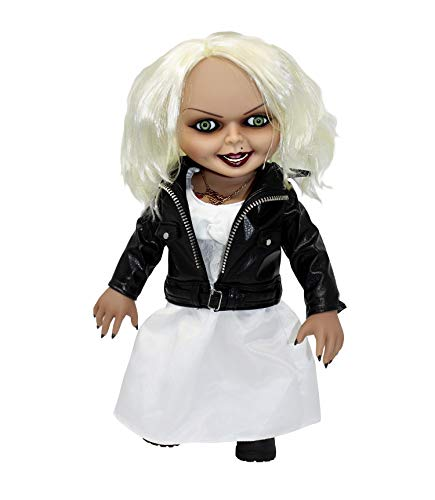 Bride of Chucky Doll 15