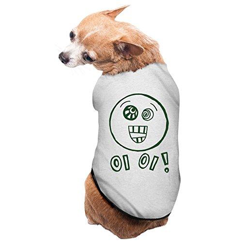 shear-oi-oi-smiley-face-having-fun-dog-coats