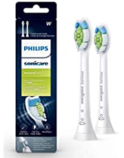 Philips Sonicare Diamondclean Replacement Brush Heads