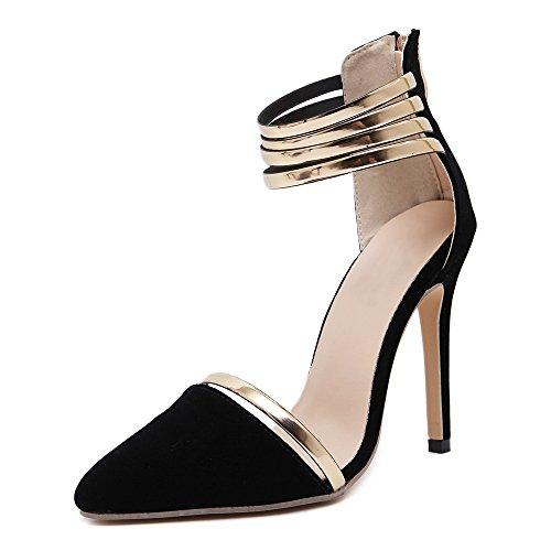 Damesschoenen Voor Dames Schoenen Ons 5.5