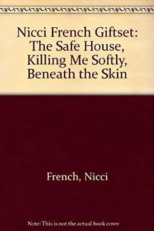 the safe house french nicci