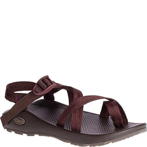 Chaco Z2 Classic Sandal - Men's Leant Java 14 (Mens Classic Sandals)