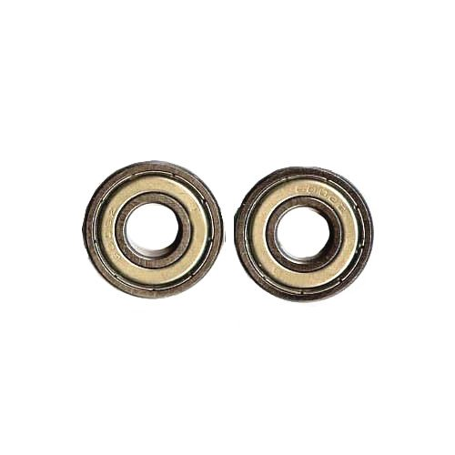 two-6000z-bearing-for-zooma-ty-rod-g-scooter-kragen-pep-boys-33cc-gas-scooter