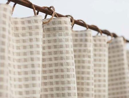 com ashlyn for barn incredible shower paisley youresomummy pottery curtain organic cotton curtains