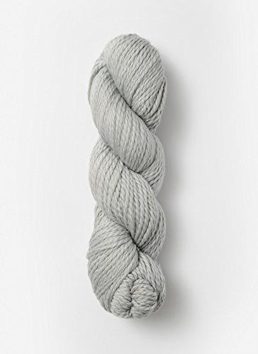 Blue Sky Alpacas Organic Cotton Yarn (635 SLEET)