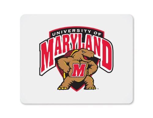 (NCAA Maryland Terrapins Mascot)