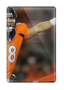 Jim Shaw Graff's Shop Hot denverroncos NFL Sports & Colleges newest iPad Mini 3 cases