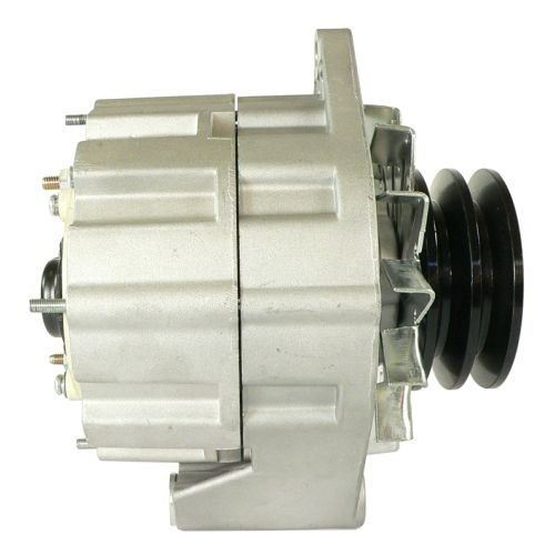 DB Electrical ABO0115 Alternator (For Caterpillar Backhoe & Daewoo Lift Truck 7T2876, 8C5535, 9W1903)
