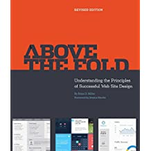 Above the Fold, Revised Edition