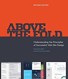 Above the fold revised edition revised brian d miller ebook above the fold revised edition by miller brian d fandeluxe Gallery