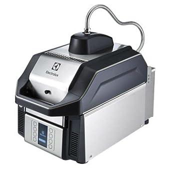 Amazon.com: Electrolux 603874 profesional (hspp3rpfs ...