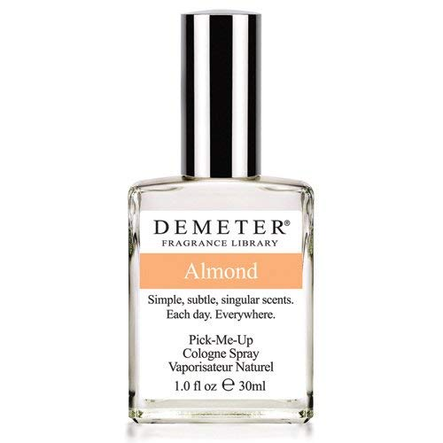 Demeter 1oz Cologne Spray - ()